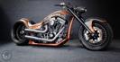 Erbacher Custom Bikes